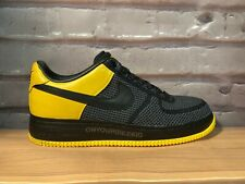 nike air force livestrong | eBay
