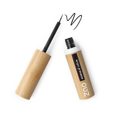 Zao Eye Liner 061 - 062 - 063 - 065 - Maquillage BIO Vegan