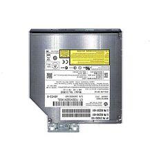 HP 652243-001 DVD-RW SATA DL360 Gen9 SFF 9.5mm 652297-001