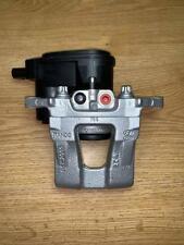 O.E MANDO HYUNDAI I40 LEFT rear electric brake caliper  EPB BC162008 2011-2017