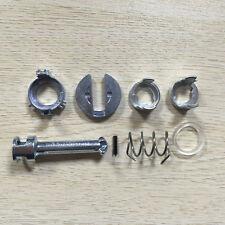 BMW E46 DOOR LOCK REPAIR KIT FRONT-LEFT