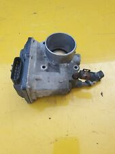 MITSUBISHI COLT RALLIART CZT CZCT CZC SMART 4 THROTTLE BODY 1.5 1468CCM 06-15@