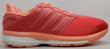 Adidas Supernova Glide 8 Women's Running Shoes Sz US 10 M (B) EU 42/ 2/3 AF6558
