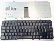 Dell Inspiron 1545 PP41L UK Black Keyboard New