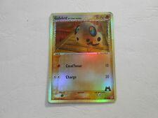 Carte pokémon EX - Team magma VS team Aqua 58/95 - Galekid 50PV REVERSE