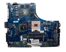 For Lenovo Y500 laptop motherboard LA-8692P 90001159 Intel CPU 100% tested