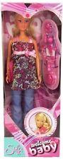 Steffi-Barbiepuppen