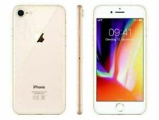 NEW Factory UNLOCKED iPHONE 8 64GB AT&T T-MOBILE GOLD