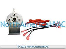 "OEM Rheem Ruud  Furnace Air Pressure Switch .60"" WC 42-24196-85"