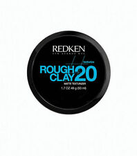 Redken Hair Styling Texturizers