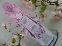 Babyfüße rosa Geburt Taufe Geburtstag Geschenk uvm. 1 Aufsteller /& Textgravur