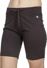 Champion Women Pant Training Running Short Training Fitness Workout 111475-KK001