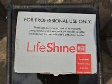 Autoglym lifeshine PDI Kit New