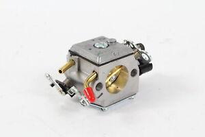 Genuine Husqvarna 503281805 Carburetor Fits 365 372XP OEM