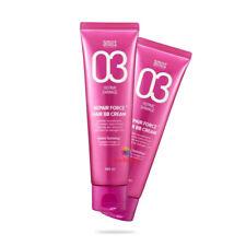 Addresses All Hair Problem / amos Professional BB Cream 100ml (3.38oz)