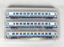Z 67895 Minitrix Personenwagen-Set Mimara 15095