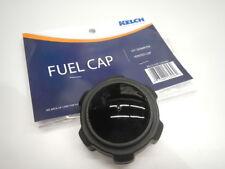 """KELCH FUEL CAP 2 1/4"""" DIAMETER VENTED WPS 12/1814 GAS PETROL"""