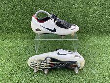 Nike Total 90 Laser i Elite Football Boots [2007 Extremely Rare] UK Size 6
