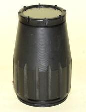 nimar  oblò per ottica macro 105mm  per custodie nimar 3d con attacco  vecchio
