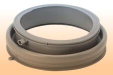Türmanschette Türgummi passend für Miele Waschmaschine W300 W400 5156613 #00