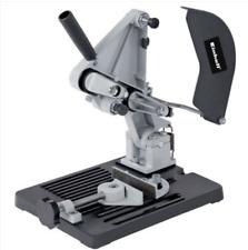 Supporto per smerigliatrice angolare base19X2 flex 115 mm 125 TS 125/115 Einhell