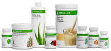 Herbalife Ultimate Program   New Aussie stock  8 products