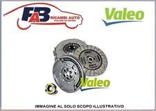 KIT FRIZIONE + VOLANO VALEO / FIAT PUNTO MULTIPLA STILO DOBLO 836017 828111