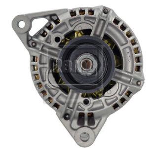 Remanufactured Alternator  Remy  12056