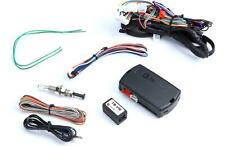Fortin EVO-VWT3 T-Harness Remote Car Start for Select Volkswagen Jetta Beetle