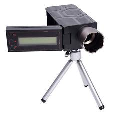 EX236 Element E1000 Chrono Shooting CHRONOGRAPH 100% Genuine Wireless Airsoft