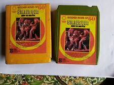 More details for 8track cartridge status quo - down the dustpipe - not tested