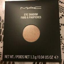 """BNIP, MAC Eyeshadow Refill """"ALL THAT GLITTERS"""", 100% Authentic"""