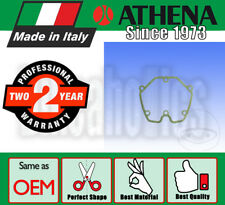 Athena Valve Cover Gasket for Moto Guzzi V35
