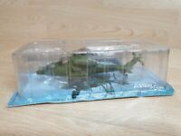 AMER COM COLLECTION AGUSTA A129 MANGUSTA 1:72 ITALY Sealed Blister Pack