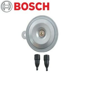 For Mercedes 300D 300CE E320 E300 190 E350 Horn Bosch 0 986 320 146 / 0986320146