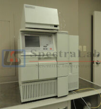 Waters Alliance E2695 Hplc System Ji0sm7 0xx With 2998 Pda 1 Year Warranty