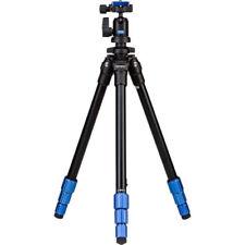 Trépieds et supports rotules boules Benro pour appareil photo et caméscope