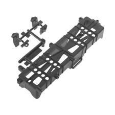 Axial Racing AX31388 Battery Tray SCX10 II