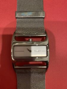 Ladies / Womens DKNY Watch