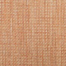 PKaufmann Groundwork  Sugarscane  Drapery Upholstery