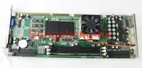 1PC Used Advantech PCA-6181 REV.A1 In Good Condition  #RS8