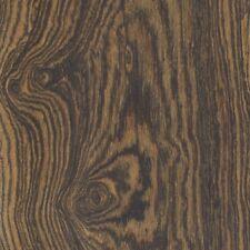 """4 Pack  3/4"""" x 2"""" x 12""""  S4S Bocote lumber"""