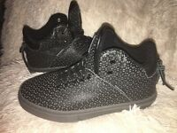 NEW $120 Clear Weather Mens The Convx Black Heather Choose Size