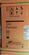 American Standard Furnace Heating Systems For Sale Ebay