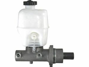 Brake Master Cylinder For 02-11 Dodge Ram Ram 1500 2500 3500 5.7L V8 4.7L HX56K7