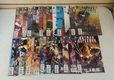 Lot of 21 Batman / Superman New 52 DC Comic Books 2013 List in Details FN/VF