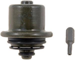 Fuel Injection Pressure Regulator (Dorman #55162)