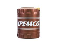Aceite Hidraulico / HV 32 ISO 32 / Maquinaria / Camiones / Hydro / Pemco / 10L