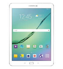 "Samsung Galaxy Tab S2 T813 Tablet 9.7"" 32GB 3GB WiFi Android 6.0 Bluetooth 4.1"
