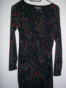 laura ashley dress size 8